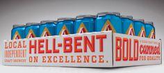 Austin-Beerworks-Case_2c4223e0edadaa7618bdfc3ac8c67517.jpg (3000×1335)