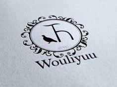 VEGA GOURIYU #print #design #indigenous