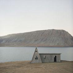 iceland - Tom Kondrat Photography #photography #iceland