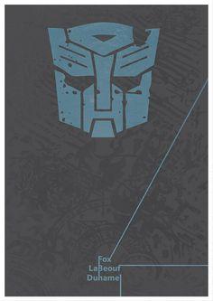 Minimalist Transformers #transformers