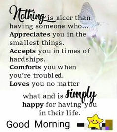 Good Morning Message And Quotes - HappyShappy.com