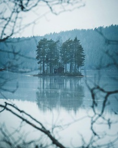#wildernessculture: Nature and Outdoor Photography by Stian Norum Herlofsen