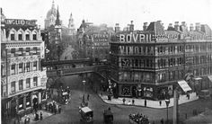 ludgate[1].gif (977×574) #victorian