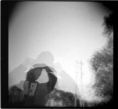 4_laurenadkinsme.jpg (JPEG Image, 400×368 pixels) #grim #faded #creep #print #out #photography #carter #spaced #music #anthoney #4x5