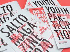 kidnap your designer #typography