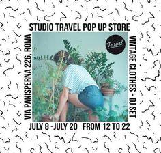 http://studiotravel.tumblr.com/events