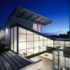 desire to inspire desiretoinspire.net #architecture