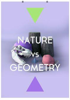 naturevsgeometry_01