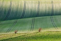 Landscape Photography by Slawek Staszczuk #inspiration #photography #landscape