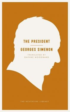 The+President.jpg (JPEG Image, 1000x1600 pixels) - Scaled (64%) #georges #simenon #president #the