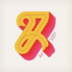 27 | Flickr - Photo Sharing! #design #pettis #logo #jeremy #typography