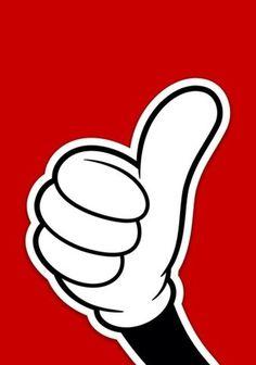 FFFFOUND!   tnck 3   tnck   デザインTシャツ・iPhoneケースの通販ショップ デザインガーデン #cartoon #thumb