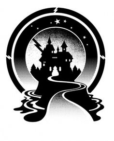 Jasper Goodall: Illustrator #logo