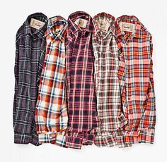 7/111 #shirts