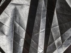Charley Peters | PICDIT #black #design #drawing #art