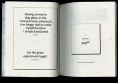 Klein-Funke: Critical Edition : Chris Nosenzo #print