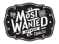 Mwb dribbble 800 #brewery #logo #branding #crest