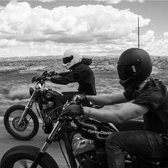 ☠️Lone Wolf Co. MotoWear☠️ - Envió Gratis a todo Colombia 🇨🇴 #LifestyleBrand Bobber Chopper Harley Davidson Motorcycle Lifest