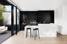 Caroline Residence , Cera Stribley Architects 5