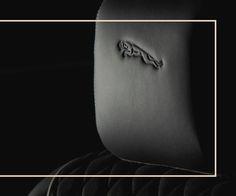 Luxuscars #design #jaguar #web