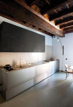 tokyo bleep #kitchen