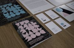 Arantxa Reus #design #graphic #arantxa #reus