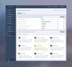 Survey_analytics_full #dash