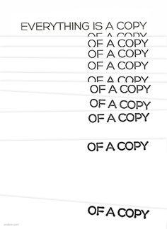 Typeworks 114 - Word Boner Word Boner é um... #quote #typography
