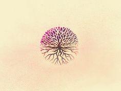 tree #logo #tree