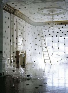 Interiörguiden #interior #dots