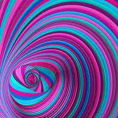 Catk windows 8 v2 35 #curve #paper #swirl #curves