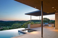 Piedra Toro Residence, Forge Craft Architecture + Design 3