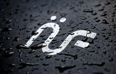 N̈UF - Identity on Branding Served
