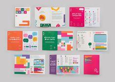 Hello Ruby Brochure