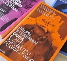 Enric Jardí #jard #book #enric