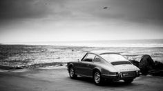 70 Years Porsche - Behind Peter Lindbergh on Behance