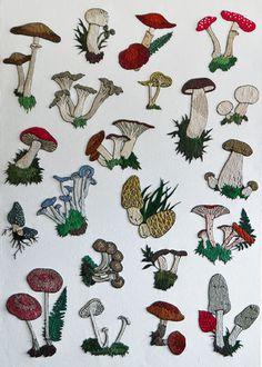 Mushrooms-Embroidery2012.jpg