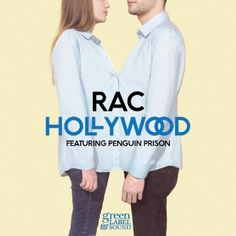 Facebook #hollywood #cover #music #penguin #prison