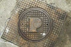 pic3075.jpg (390×259) #type #korea #manhole