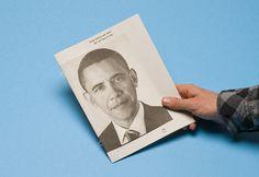 Things America said … Cake Publishing #design #graphic #publication
