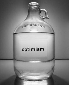 Likes | Tumblr #optimism