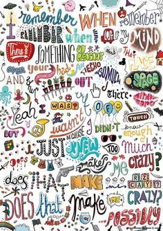 20110204_2e076b3c5a1739b8efad1529b5da0bcb.jpg 600×849 píxeles #type #illustration #lettering #poster