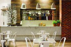 15.jpg (JPEG-bild, 600x401 pixlar) #interior #capital #design #the #by #mim #kitchen #architecture