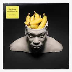 Roots Manuva - Singles : Oscar & Ewan #oscar #singles #manuva #roots #ewan