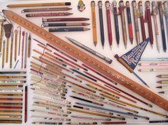 theflopbox_Bob_Van_Breda.jpg 875×656 pixels #pencils