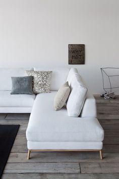 tokyo bleep #wood #white #floor