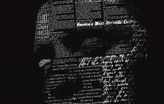 Micah Panama / Communication Design #music #design #graphic #typography