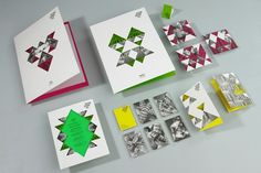 Toormix. Branding, Art direction, Editorial Design & Communication since 2000 #system #patterns #identity