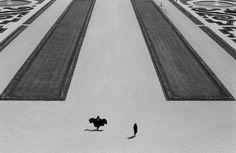 Vincent van de Wijngaard #white #black #photography #and #fashion