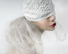 Julien Palmilha « Whitezine | Design Graphic & Photography Inspirations #fashion #photo #woman